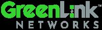 2020 GL_Logo_Normal